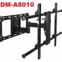 Bracket tv belalai swivel Digimedia Type DM-A8010