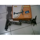 Bracket tv belalai merk DIGIMEDIA (DM-L420) MURAH 3