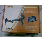 Bracket tv belalai merk DIGIMEDIA (DM-L420) MURAH 4