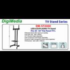 bracket tv standing merek digimedia murah 2