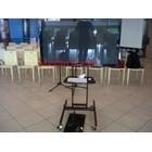 bracket tv standing merek digimedia murah 3