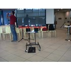 bracket tv standing merek digimedia murah 1