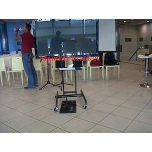 braket tv standing merek digimedia murah