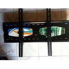 Aneka bracket tv lokal berkualitas(murah)087788000775 3