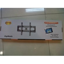 Tv bracket tilt brand digimedia Type DM-T005Uk 26