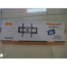 Bracket tv merek digimedia Tipe DM-T005 murah