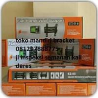Bracket tv standar Merk kenzo type kz01