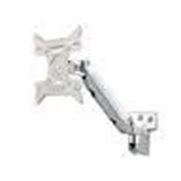 North Bayou Gas Spring NBF200  Bracket TV swivel