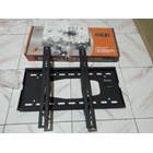 Bracket TV Led Kenzo type kz-05 jumbo 6