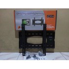 Bracket TV Led Kenzo type kz-05 jumbo 5