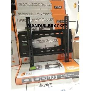 Braket TV Kenzo Ukuran 32-52 inch