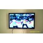 Bracket Tv Kenzo 36-75 Inch Tipe Kz 12 murah 9