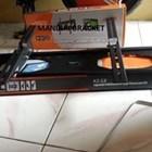 Bracket Tv Kenzo 36-75 Inch Tipe Kz 12 murah 3
