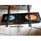 Bracket Tv Kenzo 36-75 Inch Tipe Kz 12 murah 6