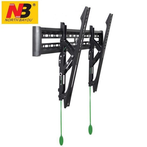 "Bracket Tv North Bayou type NBC-3T 55"" - 65"" glodokbracket"