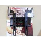 Braket tv Merek Digimedia tipe DM-T250 MURAH 3