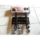 Braket tv Merek Digimedia tipe DM-T250 MURAH 1