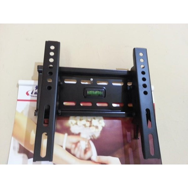 Bracket tv Merek Digimedia tipe DM-T250 MURAH