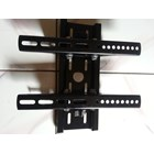 Bracket TV led standar Uk 17-37inchi  3