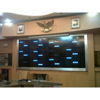 Bracket tv Video wall cheap manufacture services