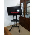 Bracket TV STAND Series DIGIMEDIA(DM-ST1420) 5