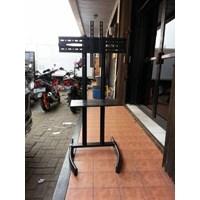 Beli Braket TV STAND Series DIGIMEDIA(DM-ST1420) 4