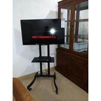 Braket TV STAND Series DIGIMEDIA(DM-ST1420) Murah 5