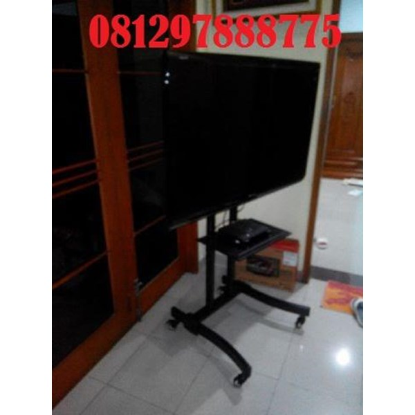 Bracket TV STAND Series DIGIMEDIA(DM-ST1420)