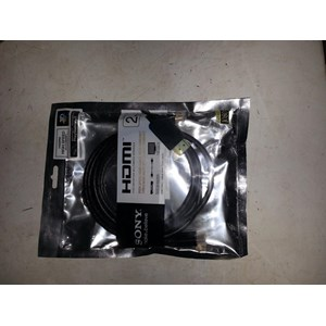 WIDE RANGE of HDMI CABLE SIZE 1.5 METERS 2 meters 5 meters 10 meters 15 METER CHEAP