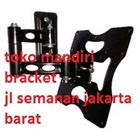 bracket tv swivel  merk kenzo-kz25 murah 3