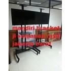 braket tv led  North Bayou AVA1500-60-1P murah  10