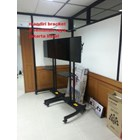 Bracket TV LED  North Bayou AVA1500-60-1P murah  8