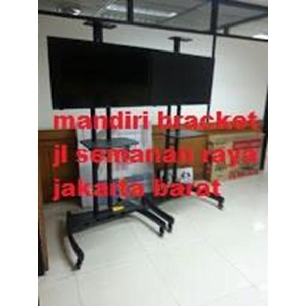 Bracket TV LED  North Bayou AVA1500-60-1P murah