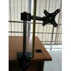 BRACKET TV MONITOR KZ-70 FOR FLAT MURAH 2