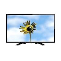 Jual TV LED 24 Inch SHARP LC24LE175I