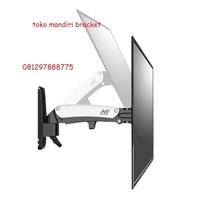 Distributor BrakeT TV North Bayou (Gas Spring f-350) LCD/LED/Plasma 40-50 inci  3