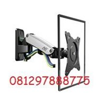Braket/Bracket TV LCD/LED/Plasma 40-50 inci North