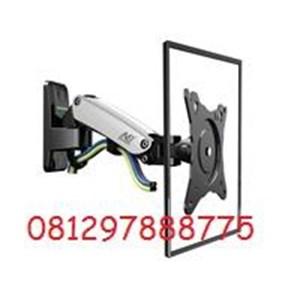 BrakeT TV North Bayou (Gas Spring f-350) LCD/LED/Plasma 40-50 inci