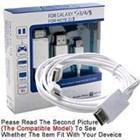 promo braket tv standing 1 tiang plat kotak beli dua free kabel data hp to tv 3