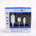 promo braket tv standing 1 tiang plat kotak beli dua free kabel data hp to tv 2