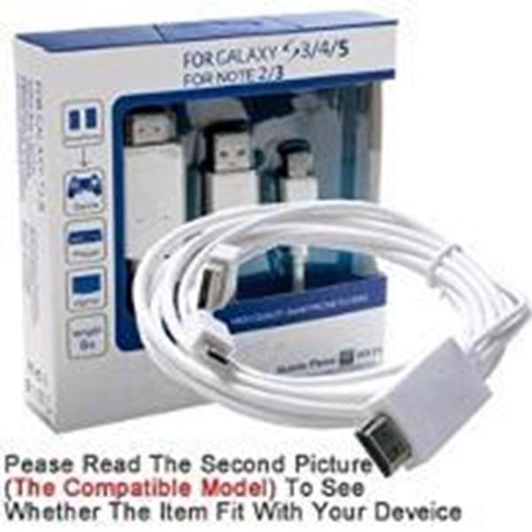 promo braket tv standing 1 tiang plat kotak beli dua free kabel data hp to tv