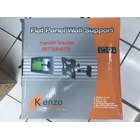 Bracket TV LCD/LED 14-33 Inch Kenzo KZ-25 1