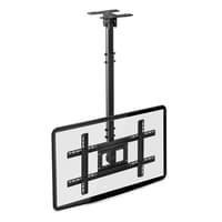 Beli Braket TV Ceiling KENZO KZ 63 CEILING bracket bisa di ganti ganti ukuran bracket 4