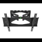 Bracket TV Led 32-70 inch Swivel+TILT Kenzo KZ 29 5