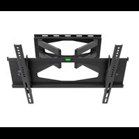 Bracket TV Led 32-70 inch Swivel+TILT Kenzo KZ 29