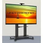 Bracket TV NB AVF 1800-70-1P 7