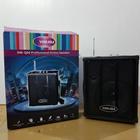 Speaker yamada dm-Q66 1