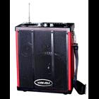 Speaker yamada dm-Q66 2