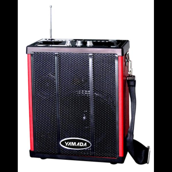 Speaker yamada dm-Q66