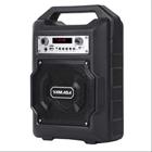 Speaker Portable Yamada DM S20 USB Bluetooth Wireless 3